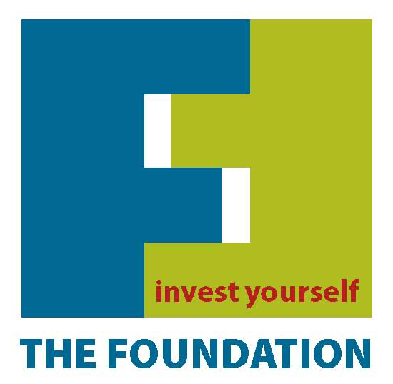 FOUNDATION LOGO LOCKUP COLOR.jpg