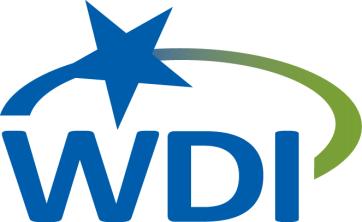 WDI_logo