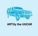 Artify uticar
