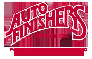 autofinishers