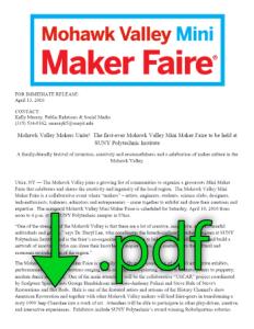 pdf_press_release